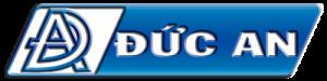logo-khoa-kep-chi-seal-niem-phong-duc-an