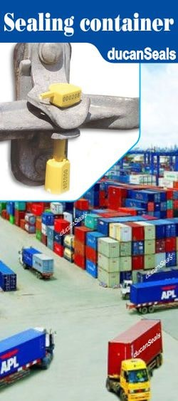seal-niem-phong-container-kep-chi-coi
