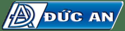 ducan.vn