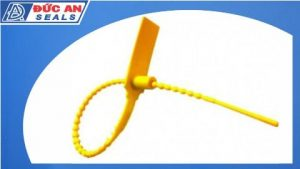 Seal dây thít nhựa đốt trúc DA18