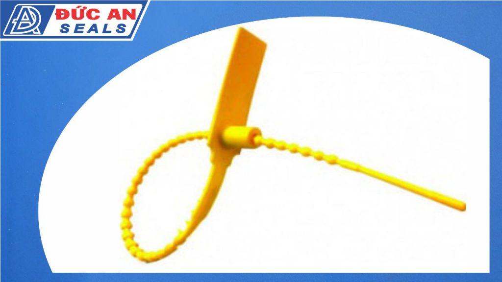 Seal dây thít rút nhựa đốt trúc da18 (2)