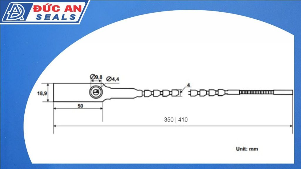 Seal dây thít rút nhựa đốt trúc da18 (3)