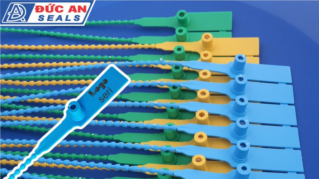Seal dây thít rút nhựa đốt trúc da18 (4)