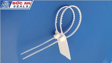khóa kẹp chì seal niêm phong dây thít rút nhựa da46 480-min