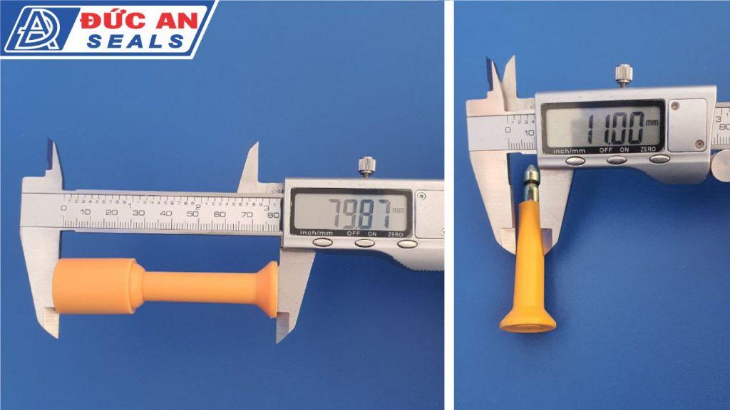 khóa kẹp chì cối seal niêm phong container chì kẹp công da10 -2-min