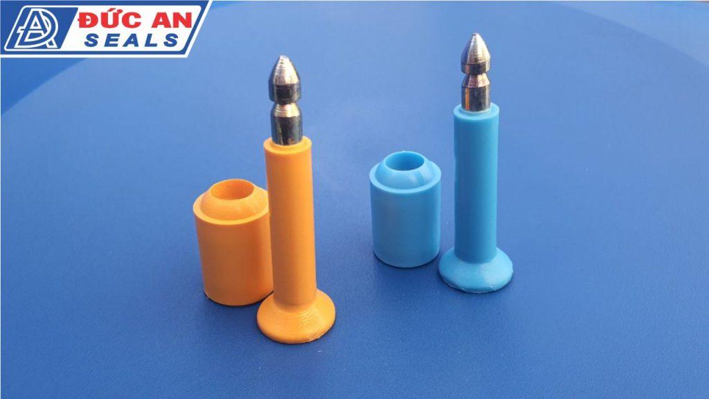 khóa kẹp chì cối seal niêm phong container chì kẹp công da10 -4-min