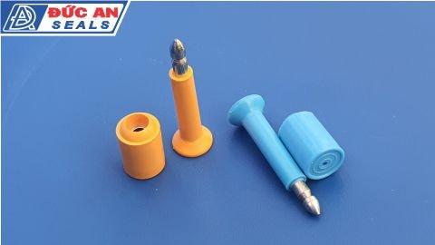 khóa kẹp chì cối seal niêm phong container chì kẹp công da10 x480-min