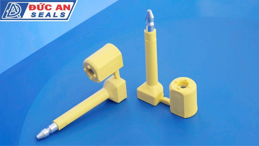 khóa kẹp chì cối seal niêm phong container chì kẹp công da28 (1)-min
