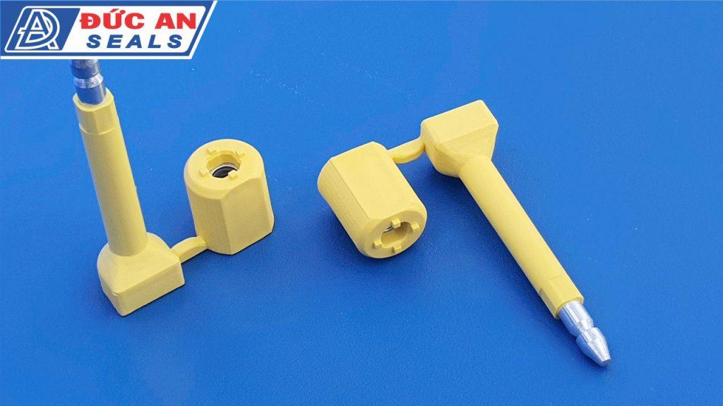 khóa kẹp chì cối seal niêm phong container chì kẹp công da28 (2)-min