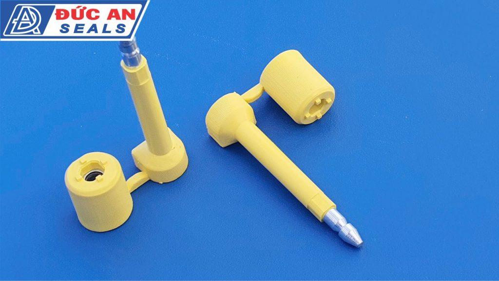 khóa kẹp chì cối seal niêm phong container chì kẹp công da28 (3)-min