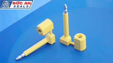 khóa kẹp chì cối seal niêm phong container chì kẹp công da28 x480-min