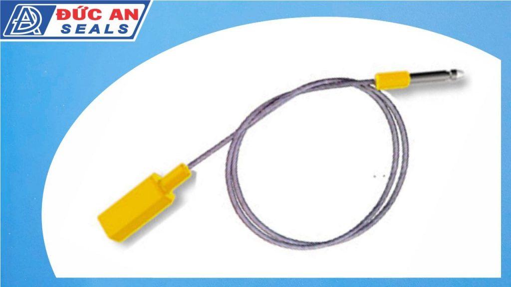 khóa kẹp chì seal niêm phong cáp bấm 1.8 dài 1m (3)