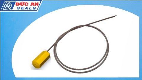 khóa kẹp chì seal niêm phong dây cáp rút cable seal (1)