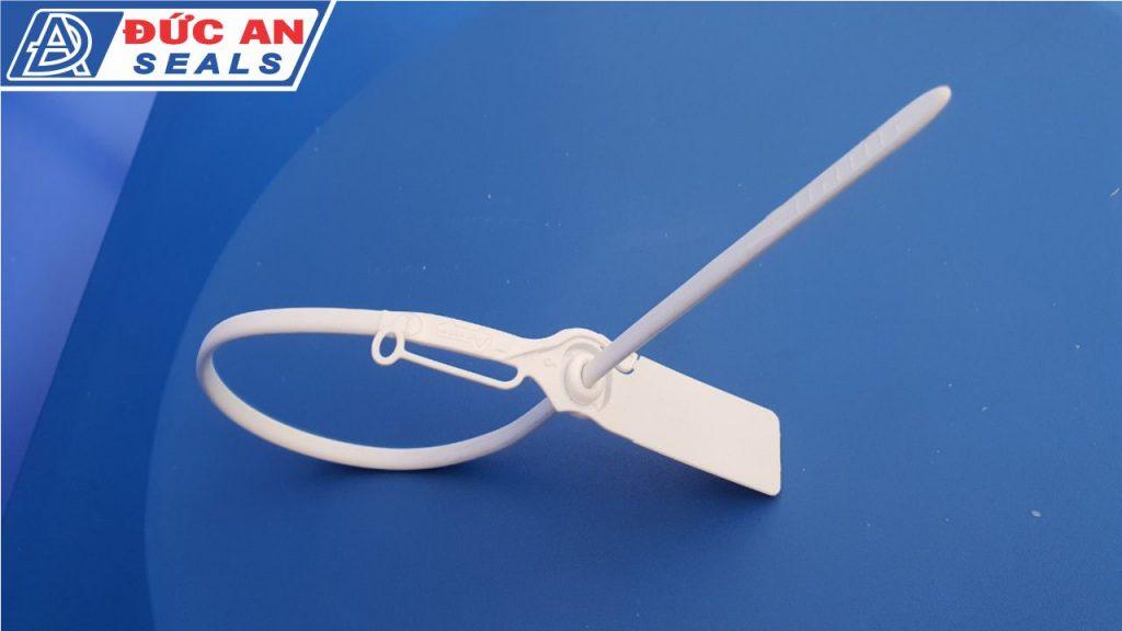 khóa kẹp chì seal niêm phong dây rút thít nhựa khóa hãm thép (2)