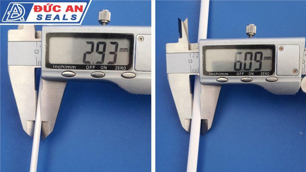 khóa kẹp chì seal niêm phong dây rút thít nhựa khóa hãm thép (4)