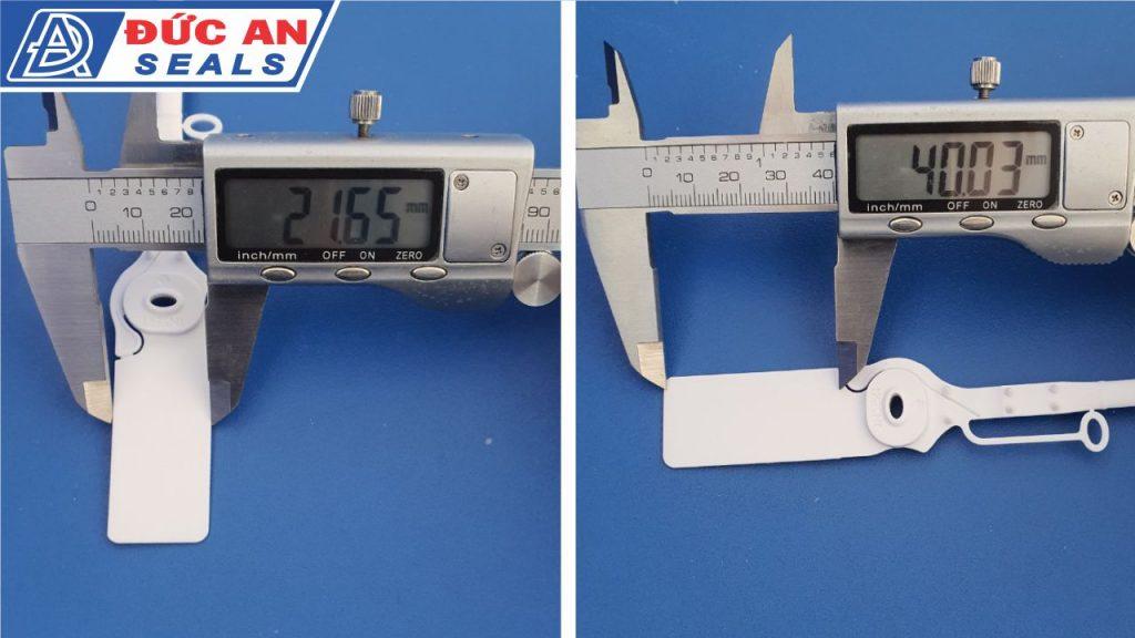 khóa kẹp chì seal niêm phong dây rút thít nhựa khóa hãm thép (5)