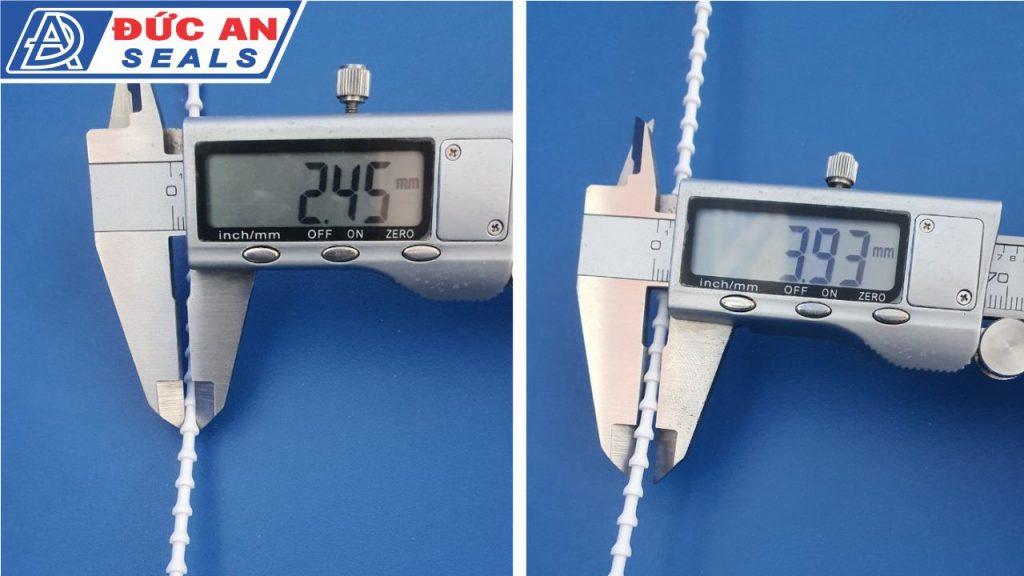 khóa kẹp chì seal niêm phong dây thít rút nhựa đốt trúc da14 (5)
