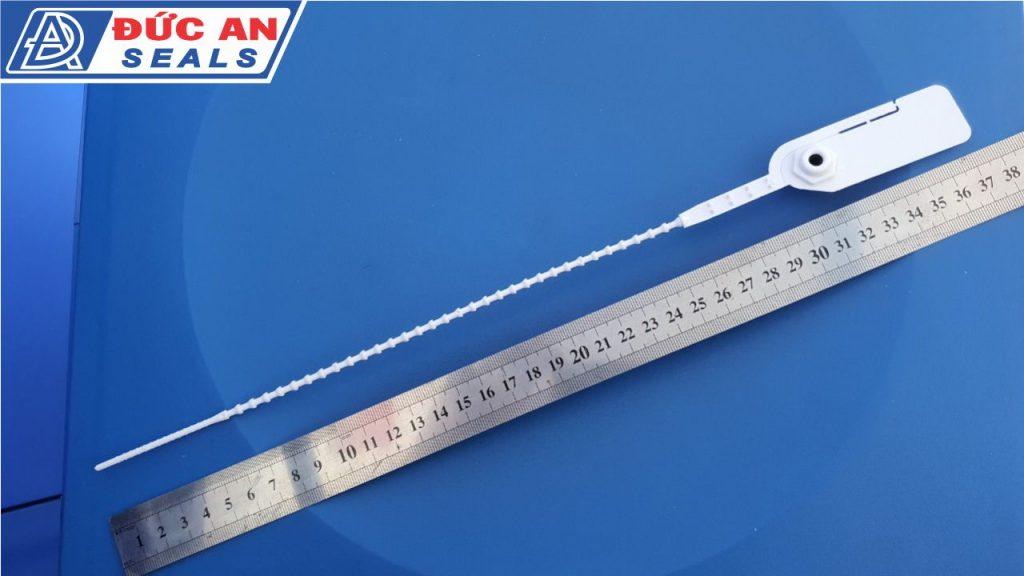 khóa kẹp chì seal niêm phong dây thít rút nhựa đốt trúc da14 (6)