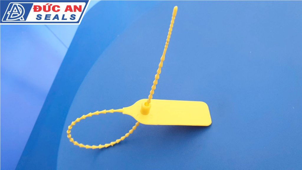 khóa kẹp chì seal niêm phong dây thít rút nhựa đốt trúc da23 (2)