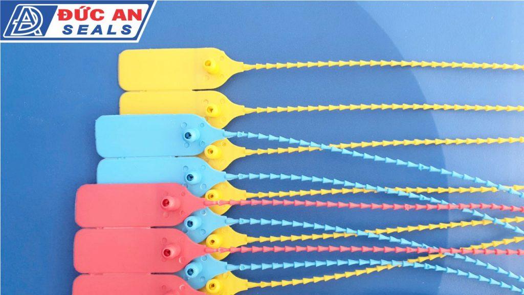 khóa kẹp chì seal niêm phong dây thít rút nhựa đốt trúc da23 (3)