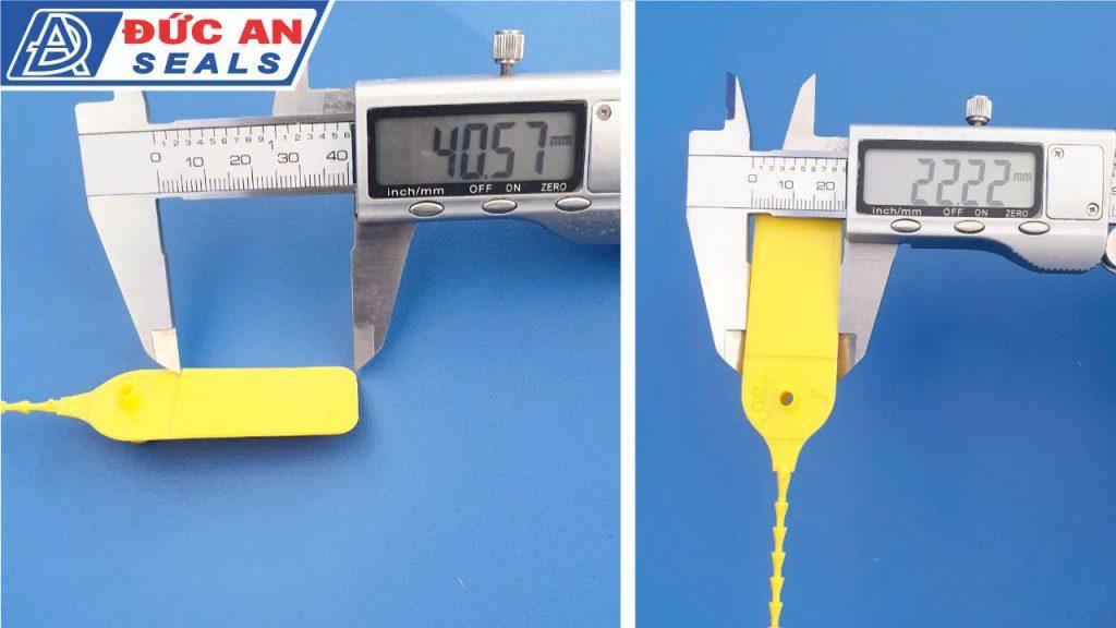 khóa kẹp chì seal niêm phong dây thít rút nhựa đốt trúc da23 (4)