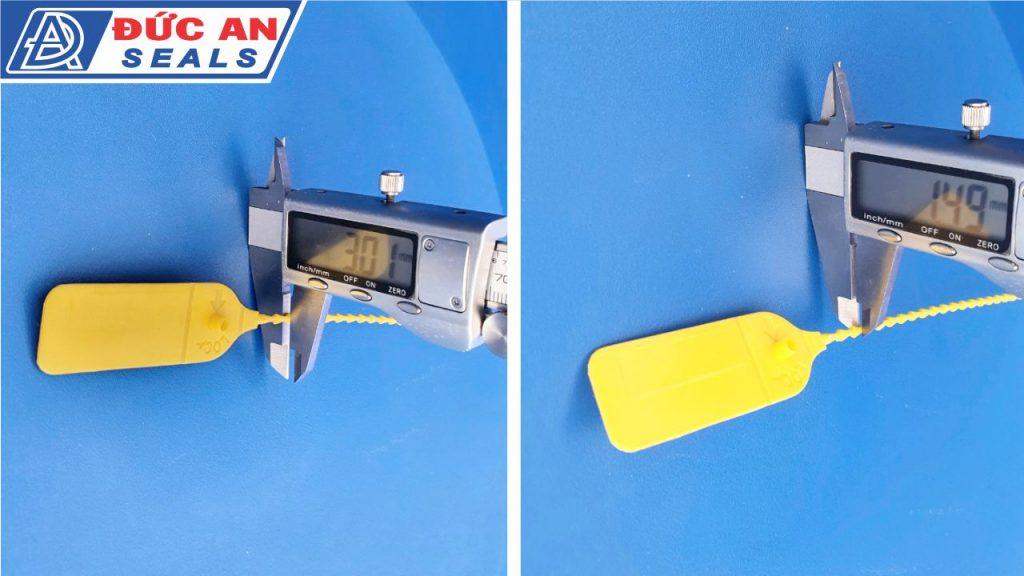 khóa kẹp chì seal niêm phong dây thít rút nhựa đốt trúc da23 (5)