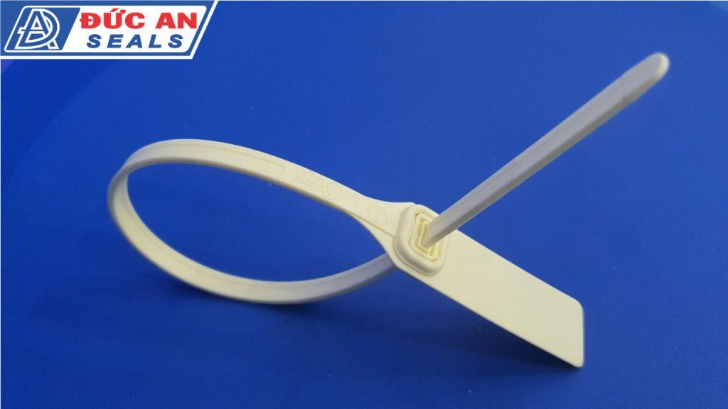 khóa kẹp chì seal niêm phong dây thít rút nhựa khóa hãm thép da21 (2)