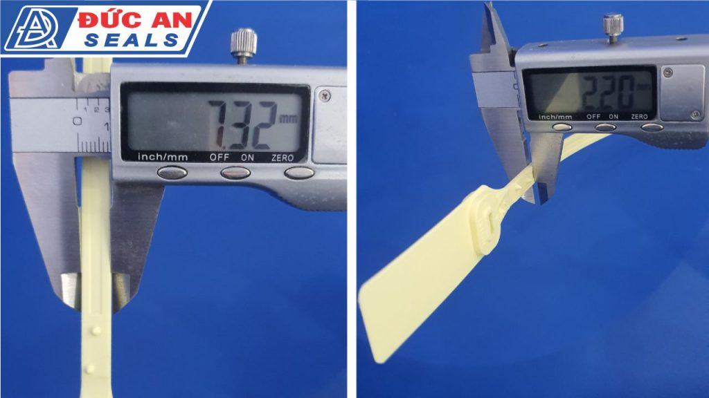 khóa kẹp chì seal niêm phong dây thít rút nhựa khóa hãm thép da21 (4)