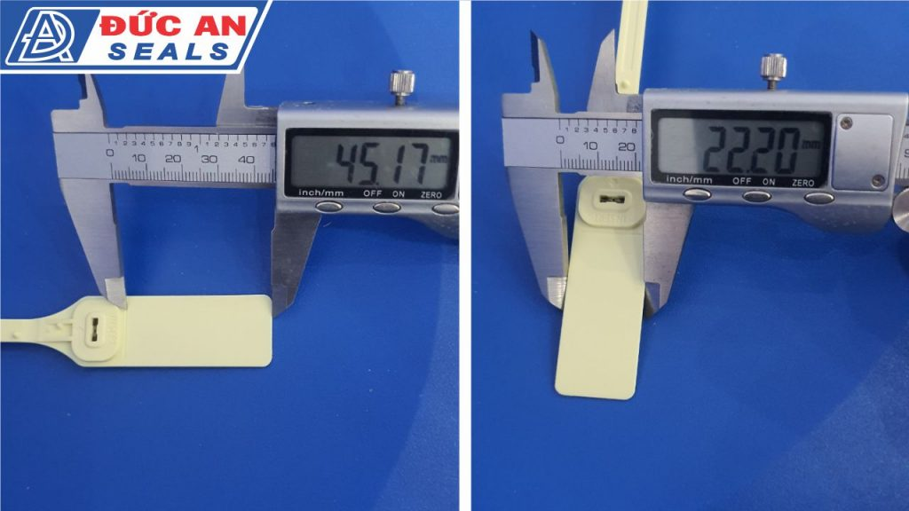 khóa kẹp chì seal niêm phong dây thít rút nhựa khóa hãm thép da21 (5)