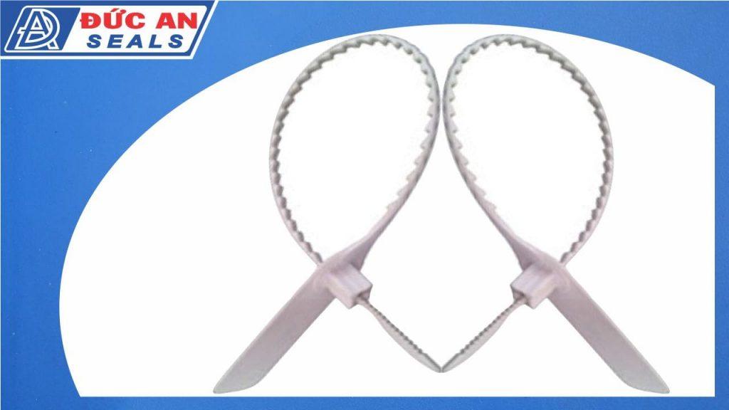 khóa kẹp chì seal niêm phong dây thít rút nhựa răng cưa nhỏ m seal da13 (6)