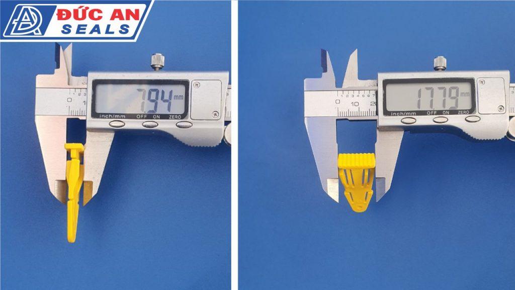 seal chốt nhựa niêm phong thùng phi phuy da44 (3)-min