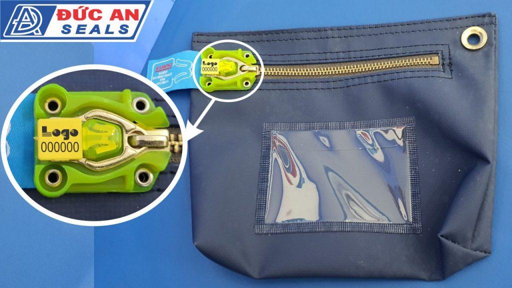 seal chốt nhựa niêm phong túi vi tiền da47-min (1)