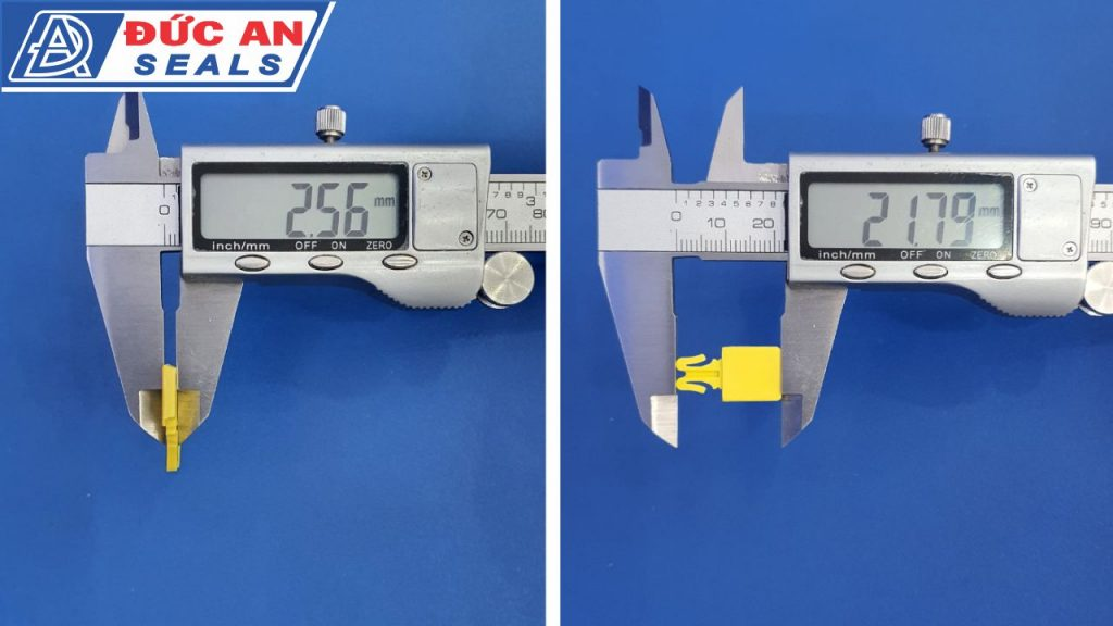 seal chốt nhựa niêm phong túi vi tiền da47-min (4)