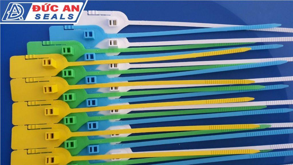 seal niêm phong dây rút dây thít nhựa răng cưa da24 (2)